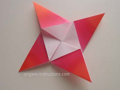 origami with instructions and pictures