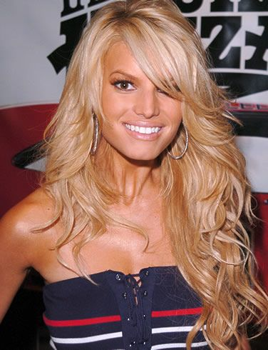 i need this hair.: Hair Ideas, Color, Jessica Simpsons Hairstyles, Long Hair, Long Side, Hair Cut, Side Swept Bangs, Hair Style, Hair Looks