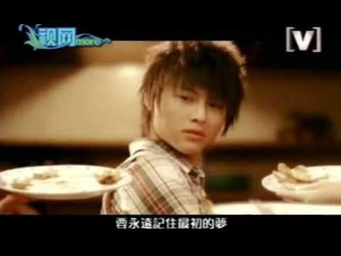 Hei Tang Xiu (黑糖秀)-lollipop& Hei Se Hui Mei Mei - YouTube