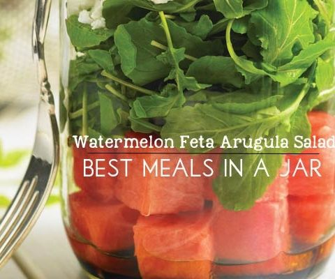 watermelon-arugula-salad-h2