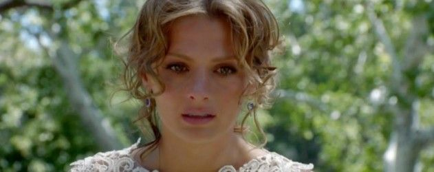 Nouvel extrait pour le premier épisode de la saison 7 de #Castle
