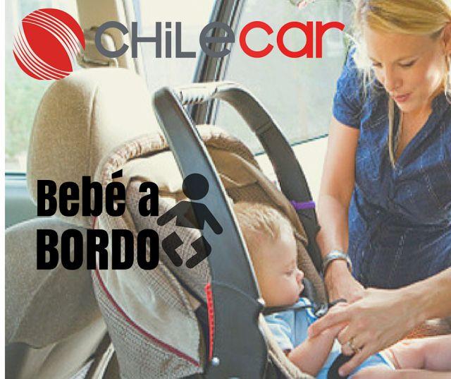 Chile Car, rent a car: ¡ARRIENDO DE AUTOS EN CHILE!
