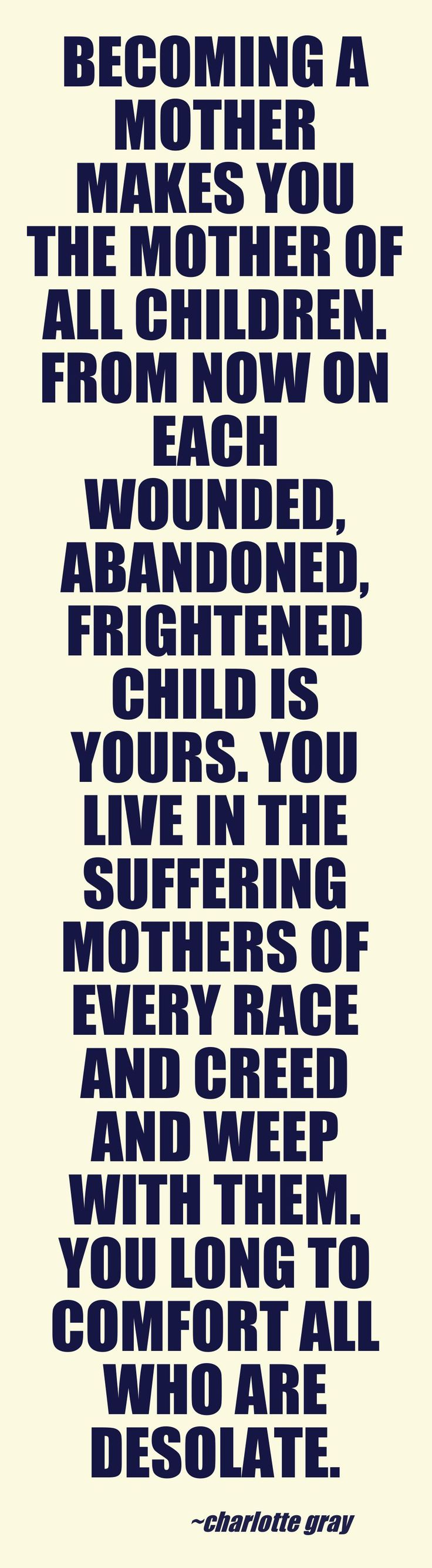 Quotes For New Parents Best 25 New Mother Quotes Ideas On Pinterest  New Mom Quotes