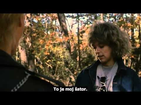 Kamp za prespavati 3 (1989) - horor film (sa prevodom) - http://filmovi.chitte.rs/domaci-filmovi/kamp-za-prespavati-3-1989-horor-film-sa-prevodom/