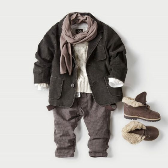 Love the layers! Cute little boy outfit from Za @Heather Creswell Jones  @Heather Creswell Adams