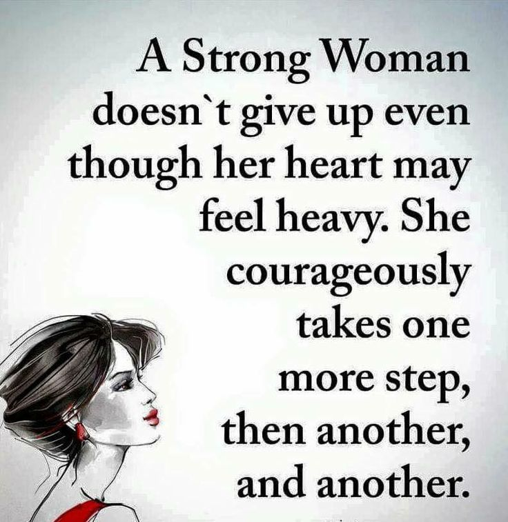 Women Thoughts Quotes: Best 25+ Strong Girl Quotes Ideas On Pinterest