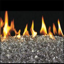 Fyre Glass 10 Pounds Peterson Real Fyre Fire Glass Glass Set Glass Fireplace