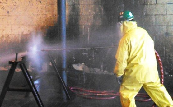 Advantages of Pressure Washing Coldwater Ohio http://localpainting.blogspot.com/2017/05/advantages-of-pressure-washing.html Learn More at: http://pressurewashersconnect.com/