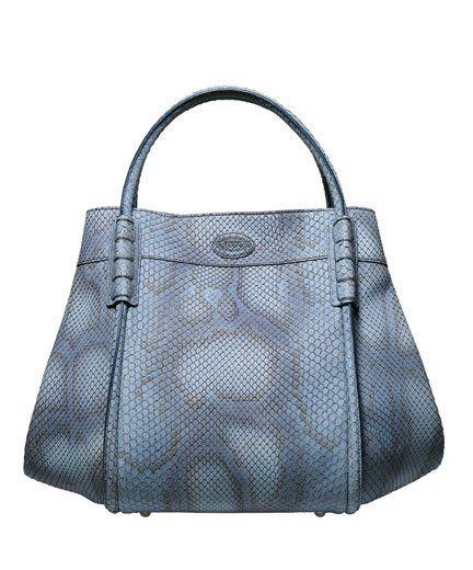 Borse fatte a mano sardegna : Oltre idee su borse fatte a mano pelle