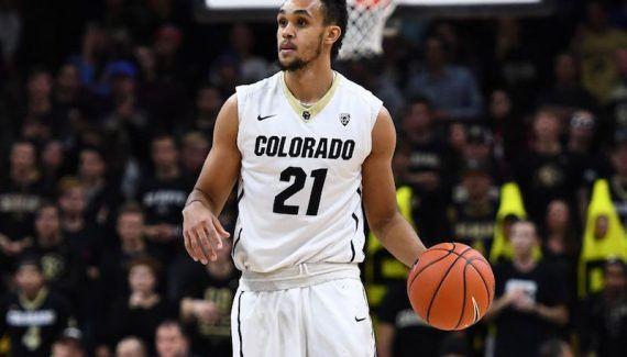 Le rookie des Spurs se casse le poignet -  À peine envoyé en G-League pourtrouver du temps de jeu, Derrick White s'est cassé le poignet ce week-end avecles Austin Spurs, relaieNBA.com. Drafté par San Antonio en 29e position, le… Lire la suite»  http://www.basketusa.com/wp-content/uploads/2017/11/Derrick-1-1-570x325.jpeg - Par http://www.78682homes.com/le-rookie-des-spurs-se-casse-le-poignet homms2013 sur 78