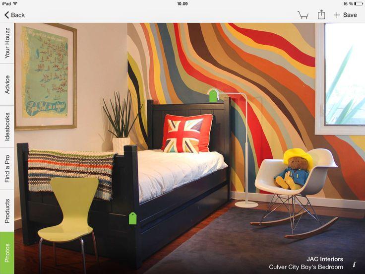 Pin By Tonya Leonard On House Decor Ideas Kids Room
