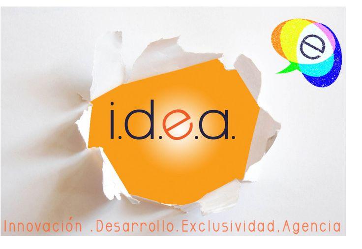 I.D.E.A le ofrece un amplio abanico de servicios multimedia de calidad imprescindibles para conseguir una identidad visual corporativa de calidad y para promocionar sus productos y servicios tanto en Internet como en otros canales offline.