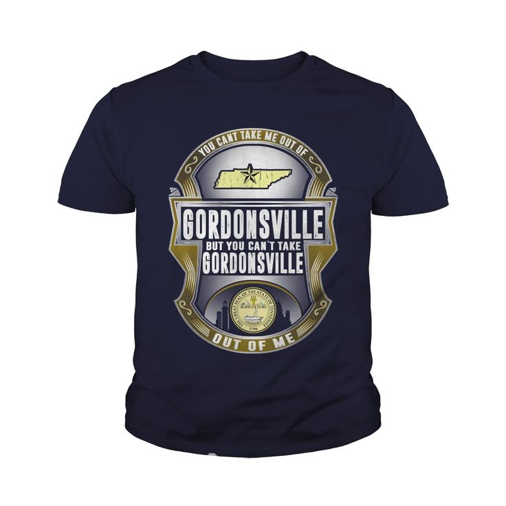 gordonsville men Huge selection of custom gordonsville school fan gear and apparel from thousands of high school and k-12 stores save 10% off your first purchase order gordonsville school shirts, t shirts.