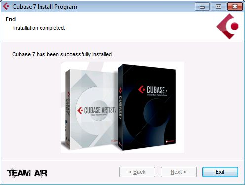 Cubase 7 crack kickass