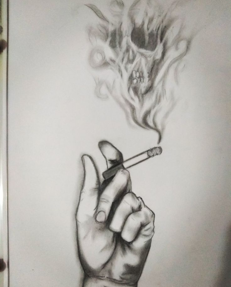 Meaningful Pencil Drawings : meaningful, pencil, drawings, 700_three, Creativity, Drawings, Sketches, Pencil,, Meaningful, Drawings,