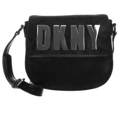 Dkny Active Bandolera Black bolsos DKNY black bandolera Active Noe.Moda