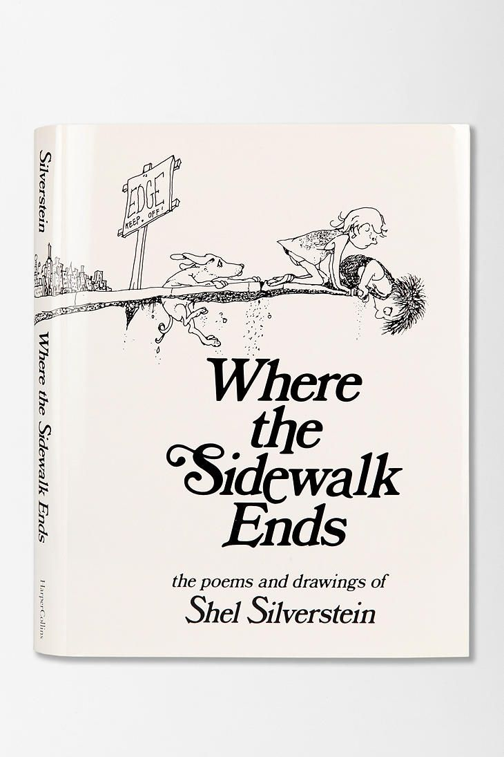 Shel's Books