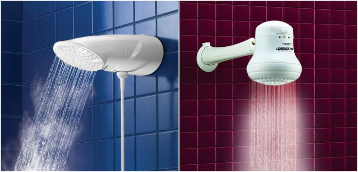 1990s – Innovation struck once again resulting in Lorenzetti producing the first electric shower with a built-in pressuriser: Jet Master & Jet Turbo. Gas heaters were launched as well, in a search for new energy sources in order to create a new era dedicated to create the best shower experience.