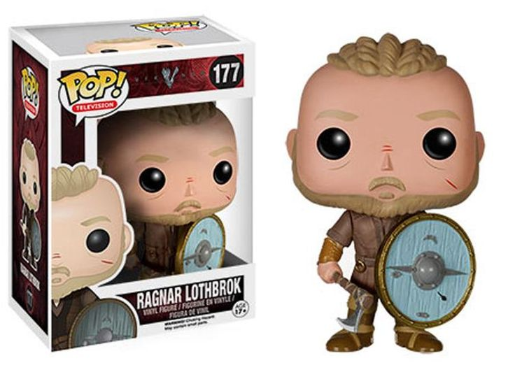 173 Best Images About Vikings On Pinterest Funko Figures