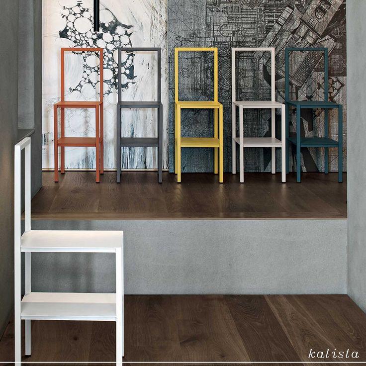 22 best tavoli e tavolini images on pinterest | coffee tables ... - Tavoli Soggiorno Tomasella 2