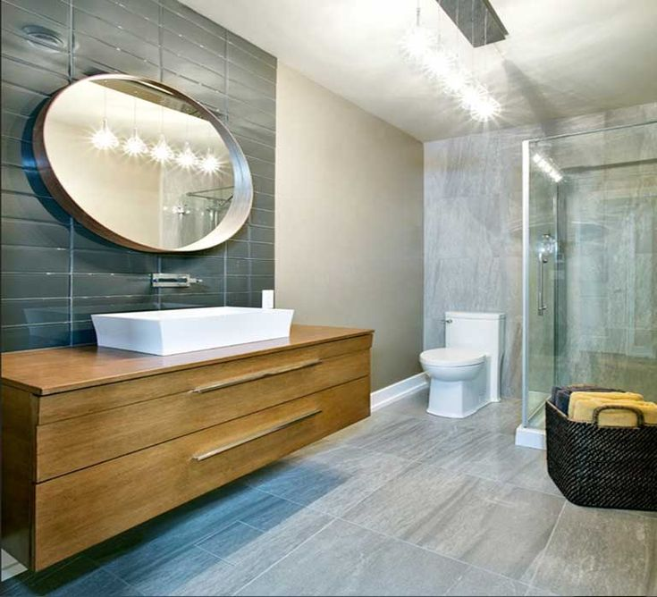 110 besten Bad Barthroom Banheiro Bilder auf Pinterest