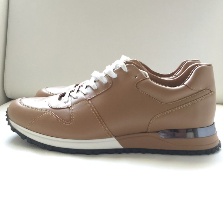 25 best ideas about louis vuitton mens sneakers on