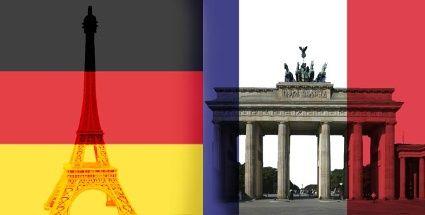 Lang fordert deutsch-französische Staatsbürgerschaft