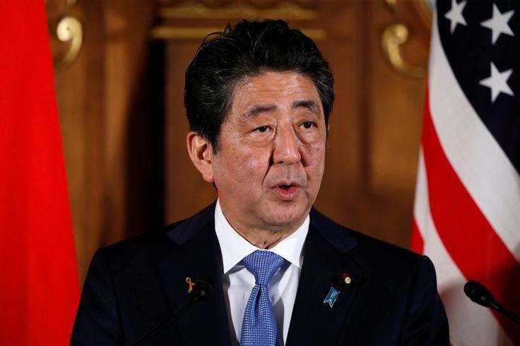 Japan PM Abe says welcomes broad agreement on TPP trade deal https://www.biphoo.com/bipnews/world-news/japan-pm-abe-says-welcomes-broad-agreement-tpp-trade-deal.html APEC, International Trade, Japan, Japan PM Abe says welcomes broad agreement on TPP trade deal, Pedro Pablo Kuczynski, Shinzo Abe, SUMMIT, us https://www.biphoo.com/bipnews/wp-content/uploads/2017/11/Japan-PM-Abe-says-welcomes-broad-agreement-on-TPP-trade-deal.jpg