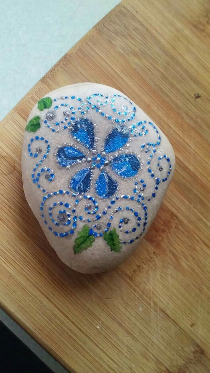 river rock craft ideas 1000 ideas about river rock crafts on rock 5336