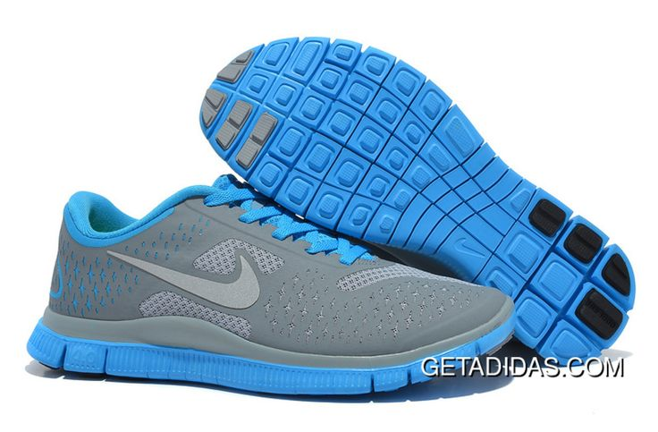 https://www.getadidas.com/nike-free-40-v2-womens-running-shoe-gray-blue-topdeals.html NIKE FREE 4.0 V2 WOMENS RUNNING SHOE GRAY BLUE TOPDEALS Only $66.49 , Free Shipping!