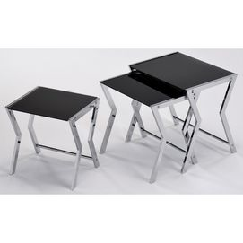 Natal Chrome And Glass Sofa Table L Shaped Leather Uk 74 Best Coffe Console Tables Images By Natalia Karimov ...