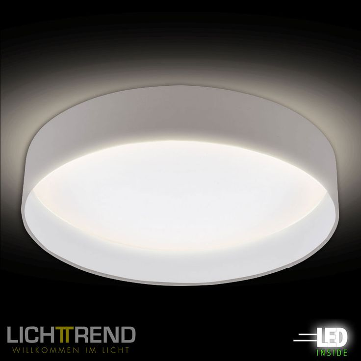41 best Lights images on Pinterest Home ideas, Lightbulb and - deckenlampe für küche