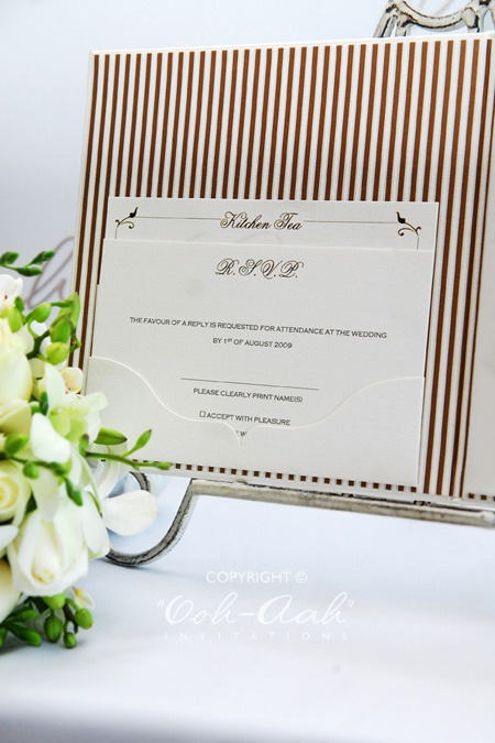Best Ooh Aah Invitation Designs Images On