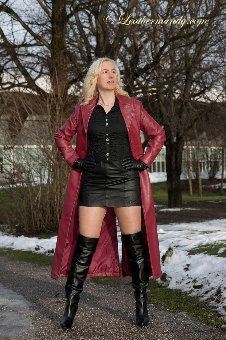 Neues von Leathermandy - Seite 121 - Leather Forum