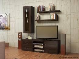 Αποτέλεσμα εικόνας για μοντερνες συνθεσεις τοιχου τηλεορασης