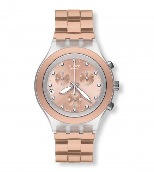 Swatch -