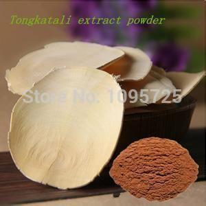 Men's Health Tongkat Ali Extract 200:1 free shipping #Affiliate