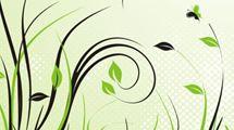 Las dos plantas http://www.encuentos.com/fabulas/las-dos-plantas/