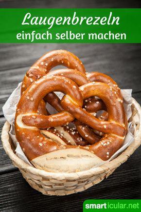 Die besten 25+ Deutsche Rezepte Ideen auf Pinterest | Deutsche ...