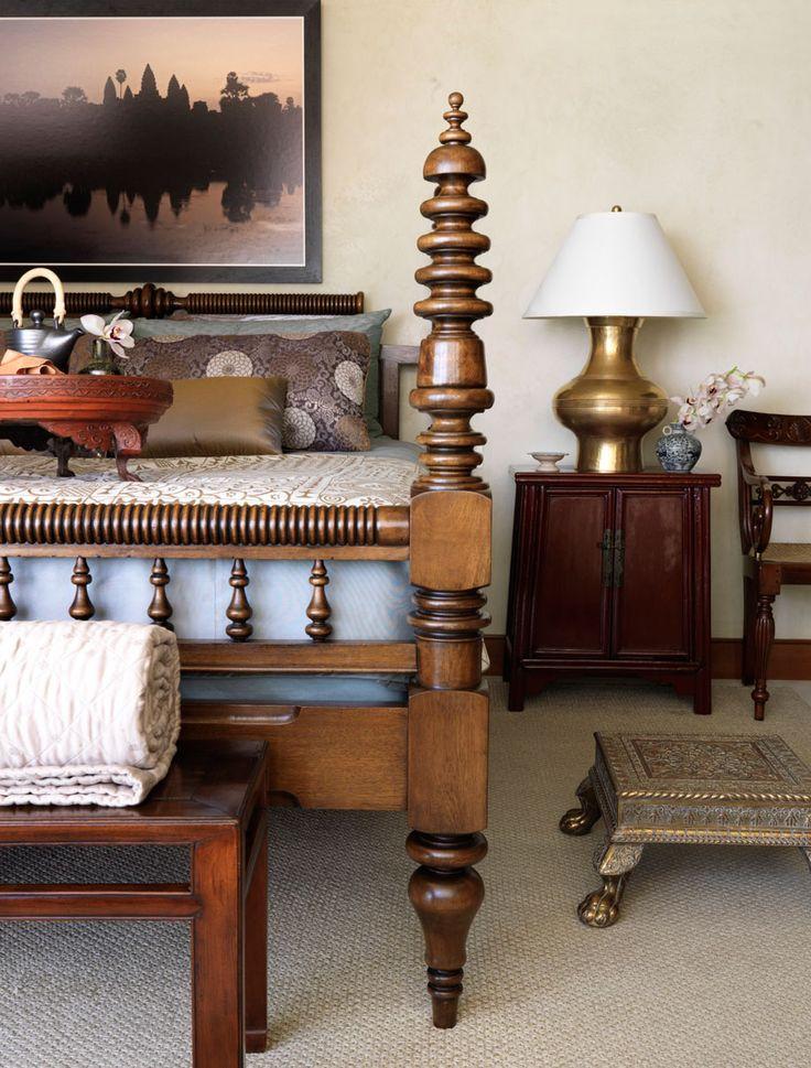 Kolonialstil Wohnzimmer. 64 Besten Schlafzimmer Bilder Auf