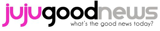 http://jujugoodnews.com/   https://www.facebook.com/JuJuGoodNews   This website is about the daily news for recipes and women issues from all kinds of categories.