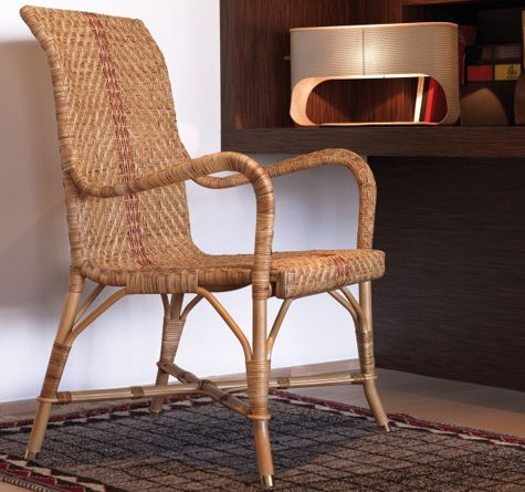 1000 images about dining rooms looms on pinterest loom posts and chairs. Black Bedroom Furniture Sets. Home Design Ideas