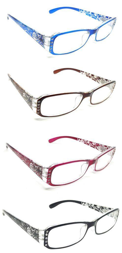 Jennifer – glasses4reading