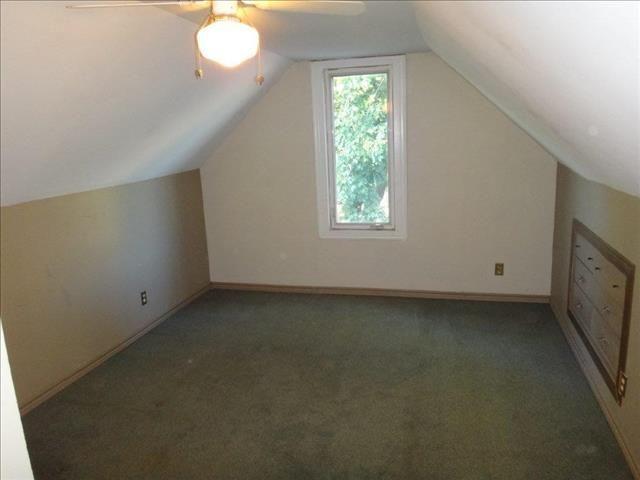 2 Bedroom, 1 Bathroom, 1-1/2 Storey in East End!  #RealEstate #Realtor #LdnOnt #LondonOntario #Home #ForSale