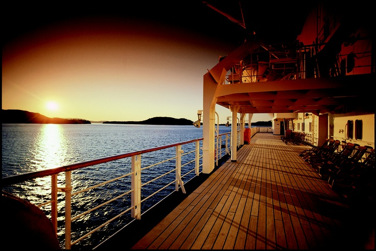 1000 Images About Views On Deck On Pinterest World View Beautiful Sunset And Teak