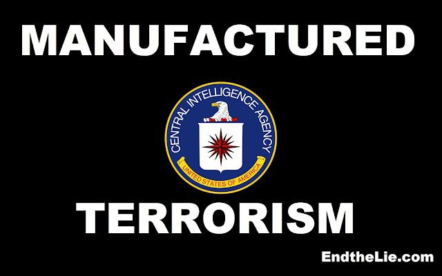 9/11 False Flag Operation: HUGE Tipping Point As State-Sponsored Terrorism Is Exposed  galacticconnectio...