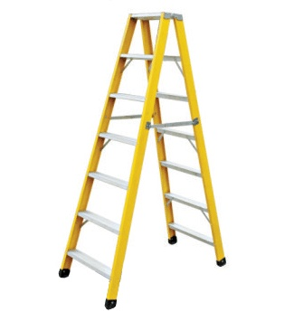 Eat, Run, Read Blog: Ladder Workout (not a literal ladder but a running ladder)