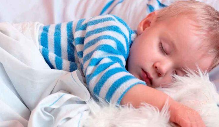 Bebeğim uyumuyor   18 aylık bebek uykusu