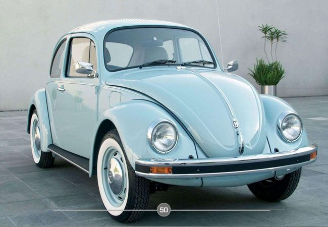 Volkswagen Beetle What My Baby Would Look Like New Car Stuff Pinterest Vw Beetles And
