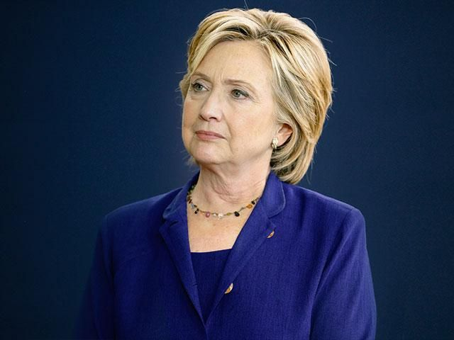 Majority of Doctors Say Hillary Clinton's Health Concerns Are 'Serious'